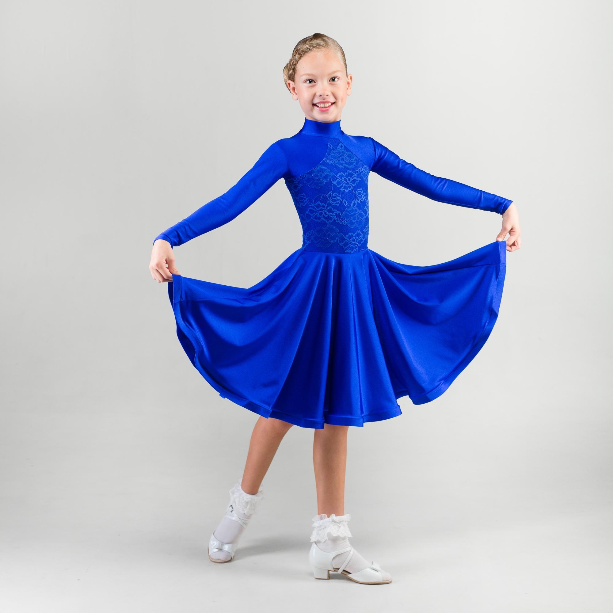 Платье Рейтинговое Купить Москва